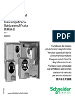 Schneider-Altivar-31-Simple-Manual.pdf