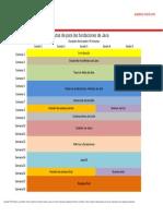 JFo_Course_Map_esp