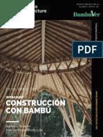 Workshop Huatusco Abril