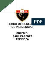 Formato_Registro_Incidencias.doc