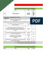 ANEXO-Calificación-según-el-manual-de-estudios-ambientales