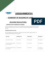 RDA (rawalpindi development authority)
