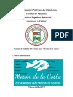 Manual_Calidad