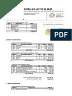 Control de Costos - Leon de Huanuco.xlsx