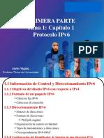 IPv6-NUEVO-Arquitectura-Redes-21ENERO2016.pdf
