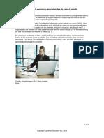 BSCA_Unidad1_Para aprovechar la experiencia ajena- el análisis de casos de estudio