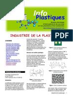Infoplastiques - INDUSTRIE DE LA PLASTURGIE.pdf