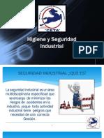 diapositivasseguridadindustrialterminadas-140719145048-phpapp01-convertido.pptx