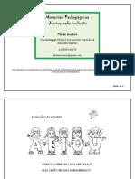 1- VOGAIS ALFABETIZAÇÃO.pdf
