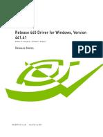 441.40-win10-win8-win7-release-notes.pdf