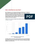HP Uber Caso de Estudio Previo (2)