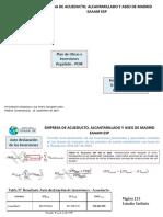 Presentacion Planeación EAAAM ESP
