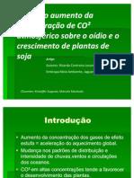 seminario botanica