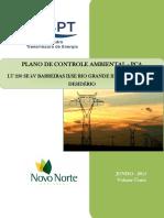 PCA-LT-230-kV-Bahia.pdf