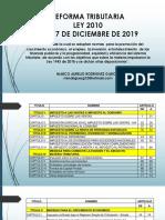 LEY 2010 2019.pdf