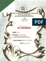 Corporacion-el-Rosado_Analisis