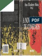 387585317-A-Nova-Fabrica-de-Consensos-Ana-Elizabete-Mota-Org-pdf
