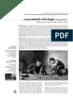 educacao-infantil-e-psicologia(1)