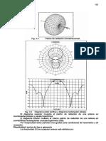 nunez_re-37.pdf