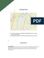 inf. comuna 9.docx