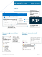 MS_Cheatsheet_OutlookMailforWindows