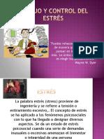 manejodeconflictos-1212533259204006-8-120415235137-phpapp02