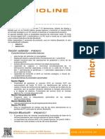 cardioline-microtel-05