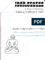 Charles T. Tart - Altered states of consciousness_ a book of readings-Wiley (1969).pdf