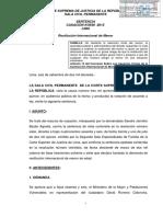 Casacion-3590-2015-Lima-Criterios-para-la-restitución-internacional-de-menores-de-edad.-El-caso-de-una-niña-española-retenida-por-su-madre-peruana-Legis.pe_