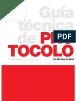 02-Guia-Tecnica-Protocolo-MINSA.pdf