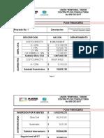 PLAN_FINANCIERO_PMA_ALC_MADRID_P4