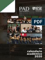 Calendario Académico PAD 2020 collage v4 (1).pdf