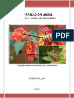 correlacion_lineal