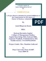 talentmnagement1demo-100426230452-phpapp01.docx