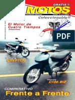 250400723-revista-de-motos.pdf