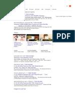 vgrb hyn - Pesquisa Google