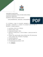 LISTA DE EXERCÍCIOS_Escoamento_Superf_trabalho.docx
