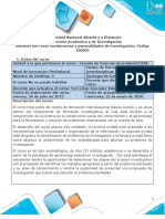 Syllabus del curso fundamentos y generalidades de investigación.pdf