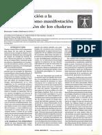 Dialnet-UnaAproximacionALaEnfermedadComoManifestacionDeLaD-4989387