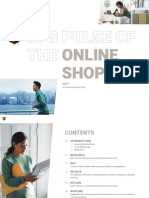 UPS-Pulse-of-the-Online-Shopper-Report