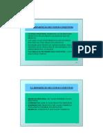 Contabilidade de gestão- slides custos conjuntos