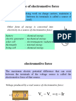 Lecture 5 Electric Circuit.ppt