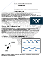 AULA TEÓRICA DA RUDEN CRIPTUS