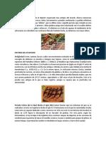 ATLETISMO, COMPETENCIAS, RESISTENCIA, COMPETENCIAS INED