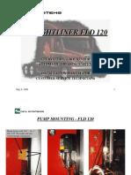 99708816-Freightliner-Fld120.pdf