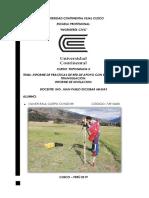 INFORME DE TOPOGRAFIA 2 RAULIÑO.docx