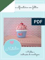 Apostila-Cupcake
