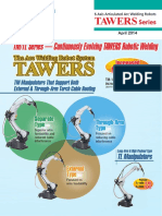Tawers TM Series.pdf