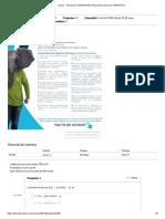 Quiz 2 - Semana 6_ primer intento.pdf