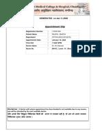379626.pdf